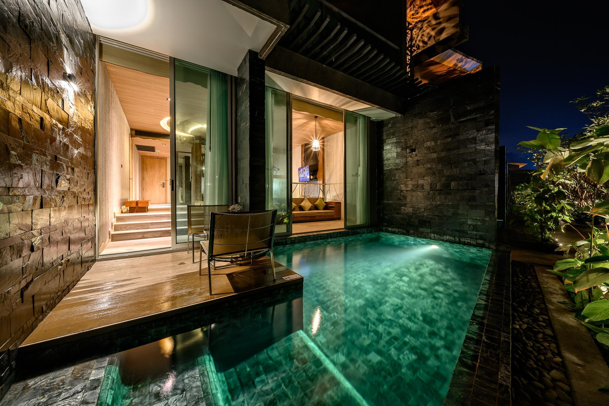 871c8b167ba Kalima Resort & Villas Khao Lak in Thailand - Room Deals, Photos ...