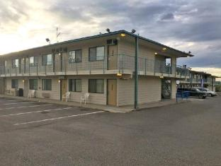 Americas Best Value Inn Helena