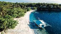 Malapascua Thresher Cove Dive Resort