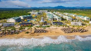Ocean el Faro Resort - All Inclusive