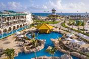H10 Ocean El Faro Resort - All Inclusive
