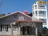 Sin Yaw Guest House