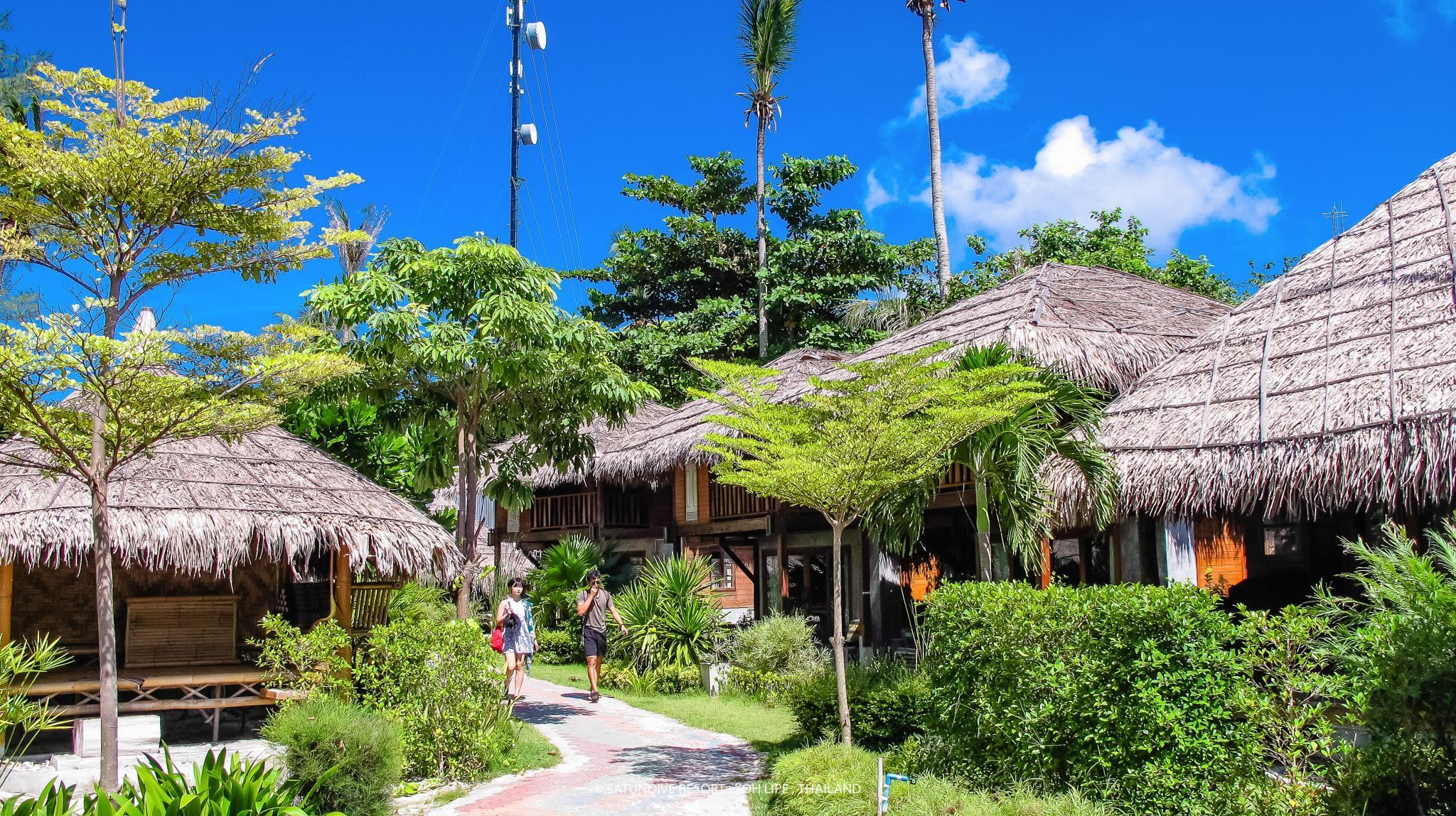 book satun dive resort in koh lipe thailand 2018 promos rh agoda com