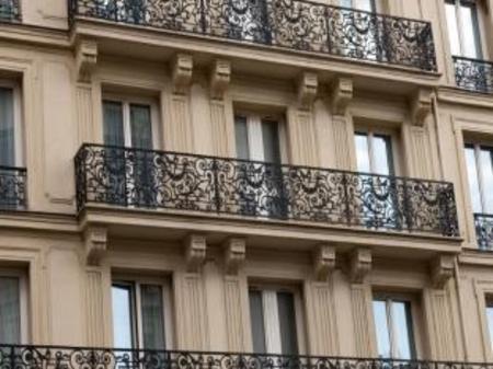 Hotel Emile Parijs : Hotel emile in paris room deals photos & reviews