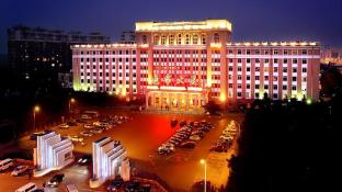 Shenyang Liaoning Mansion