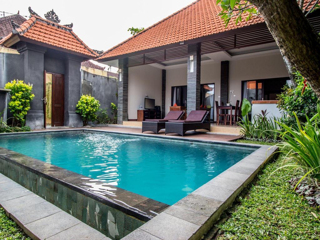 Transera Kirana Villa Seminyak Pet Friendly Bali 2020 Updated Deals 4022 Hd Photos Reviews