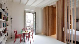 Concoct Apartment Milano