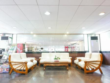Nana Tai Suite in Bangkok - Room Deals, Photos & Reviews