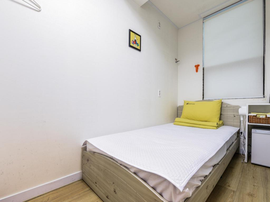 Alle 39 ansehen 24 Guesthouse Myeongdong City