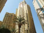 Dubai Holiday Residence Apartments