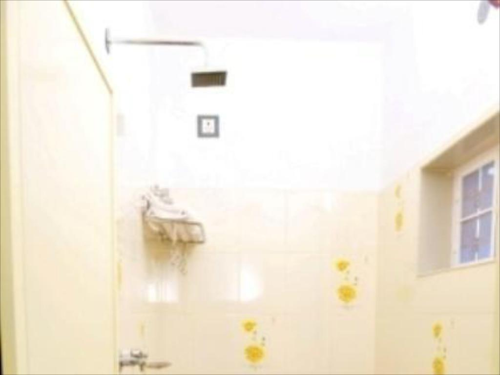 Baño Queens Haven Home Stay