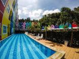 Holland Resort Phuket
