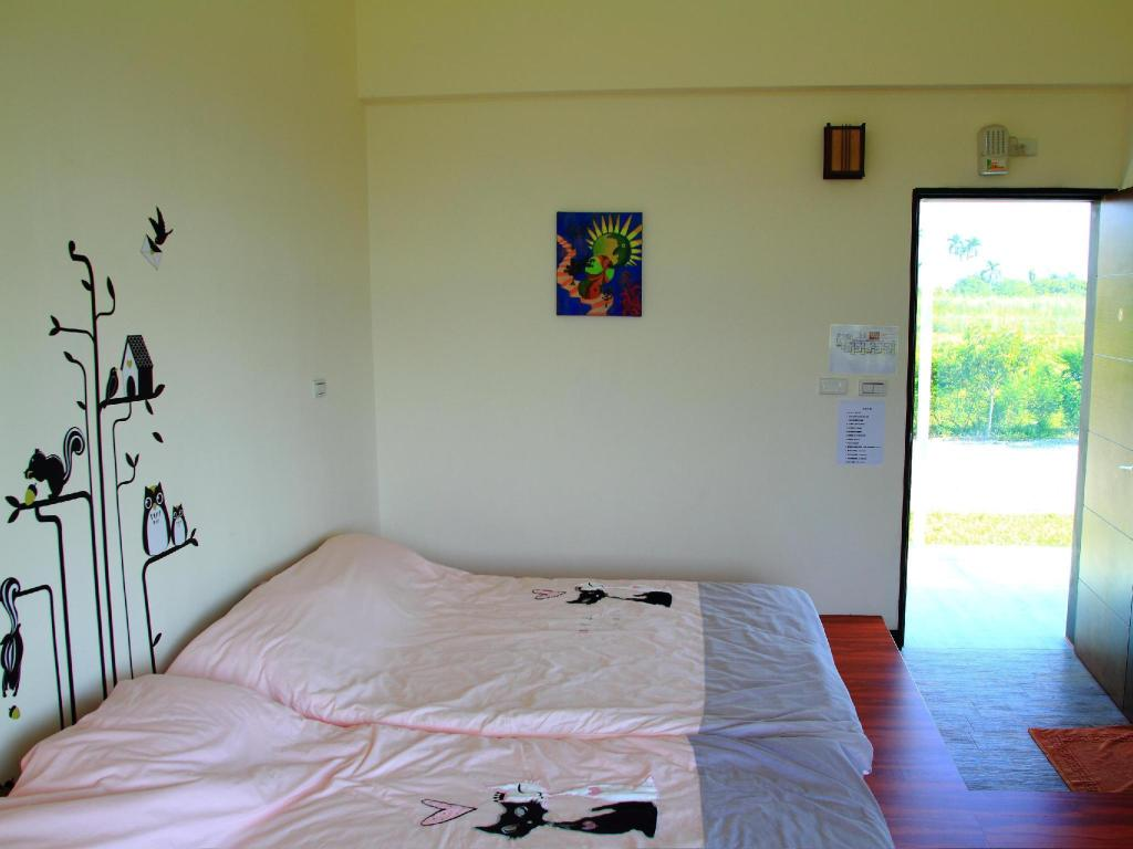 See all 35 photos Meetcanaan HomeStay