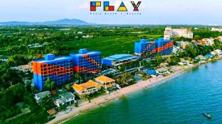 Play Phala Beach Rayong