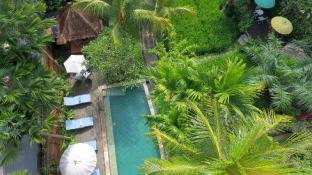 Gana Ubud Hotel and Restaurant