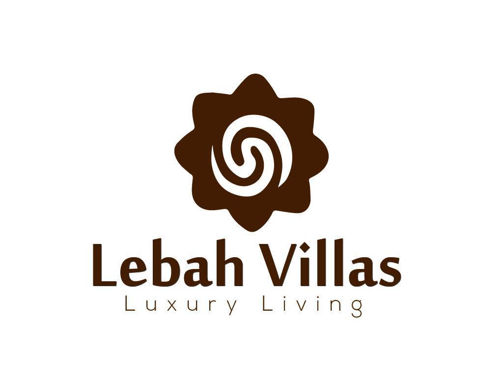 Wake Up In Paradise At Lebah Villas Ubud Center Bali Offers Free Cancellation 2021 Price Lists Reviews