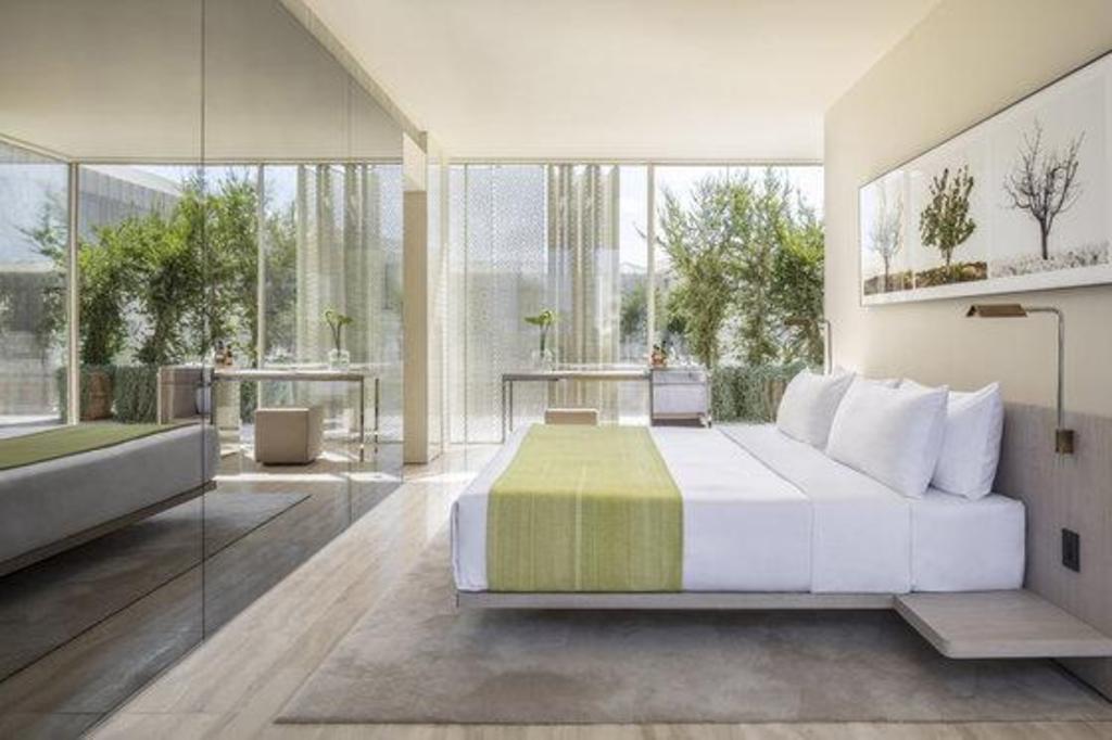 The Jaffa A Luxury Collection Hotel Tel Aviv Tel Aviv 2020