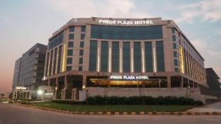 Hotels Near Royal Thai Embassy New Delhi And Ncr Best Hotel Rates Near Embassies And Consulates New Delhi And Ncr India