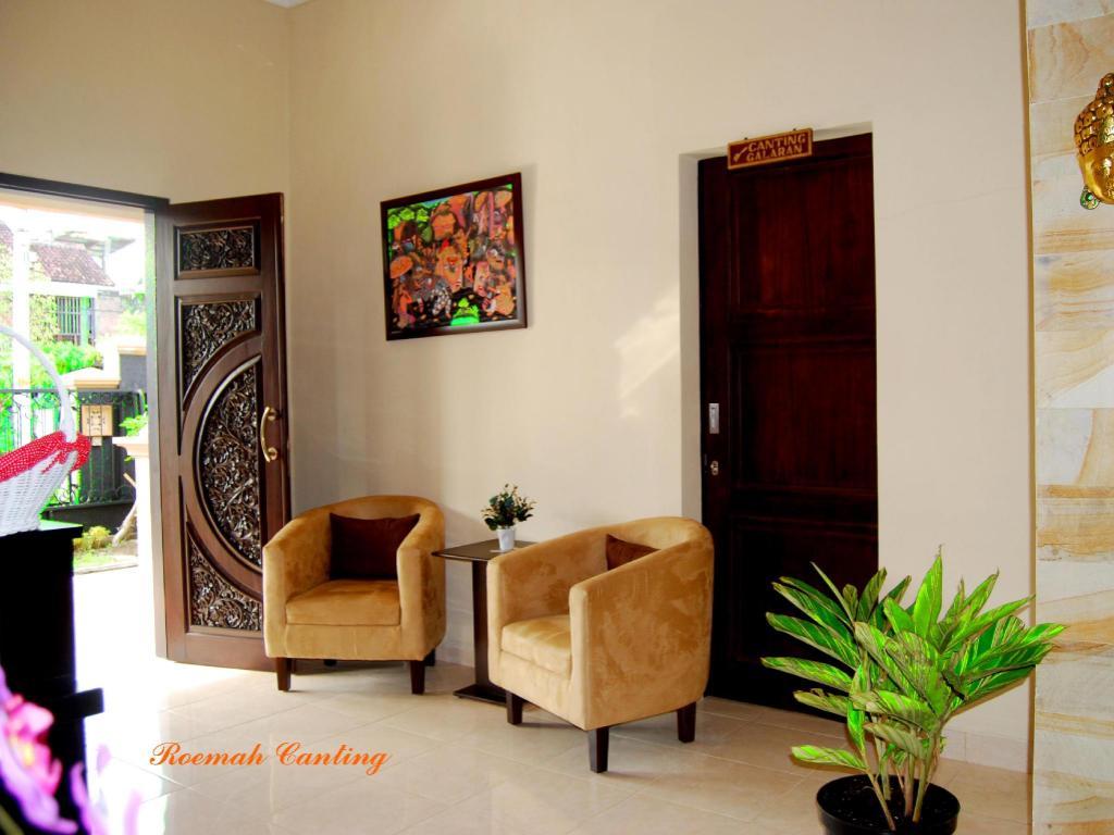 100 sweet home interior design yogyakarta Home decor yogyakarta