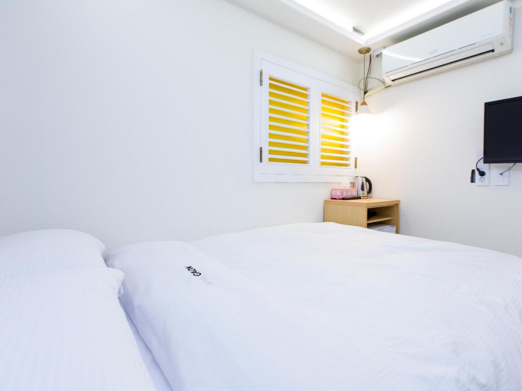 See all 33 photos Hotel Gaon Seoul Dongdaemun