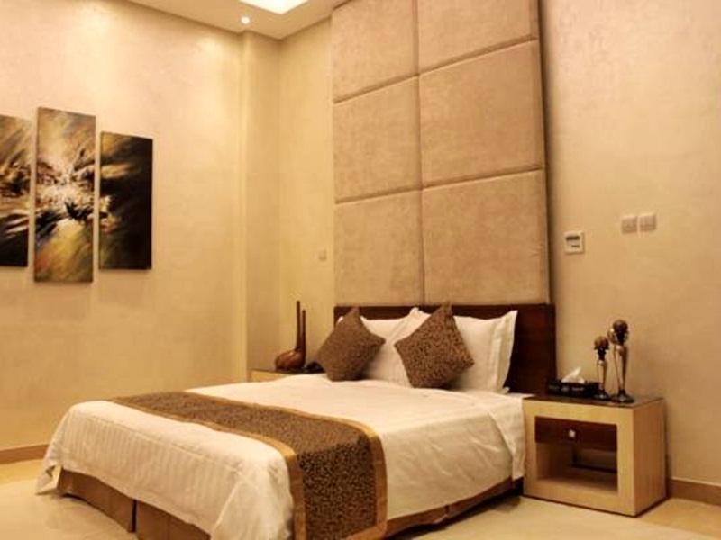 mandarin hotel apartments in riyadh room deals photos reviews rh agoda com