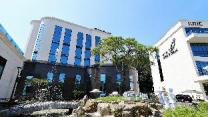 Chuncheon Hotel Gongjicheon