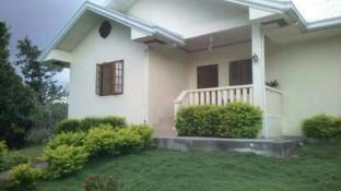 Hotels near Coron Island, Palawan - BEST HOTEL RATES Near Islands