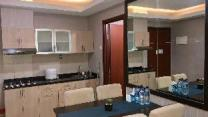 2Bed&Bathrooms Thamrin residences,Central Jakarta