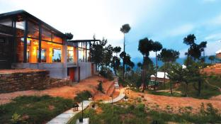 Tag Resorts Queens Meadows Ranikhet