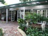 Rosebridge House Bed and Breakfast
