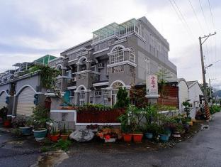 Taitung Swallow Guesthouse
