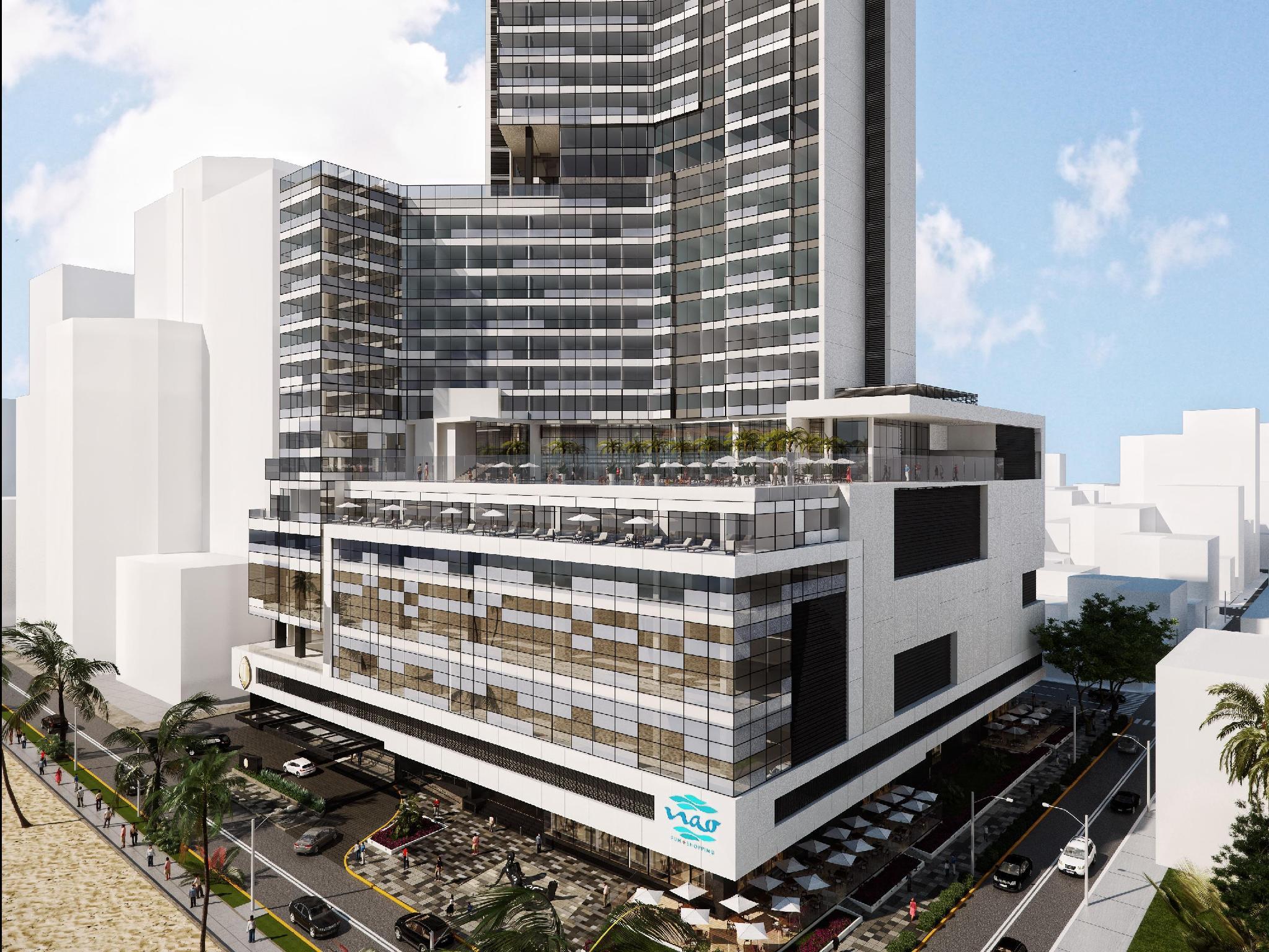 Hotel Intercontinental Cartagena Booking Agoda Com Best