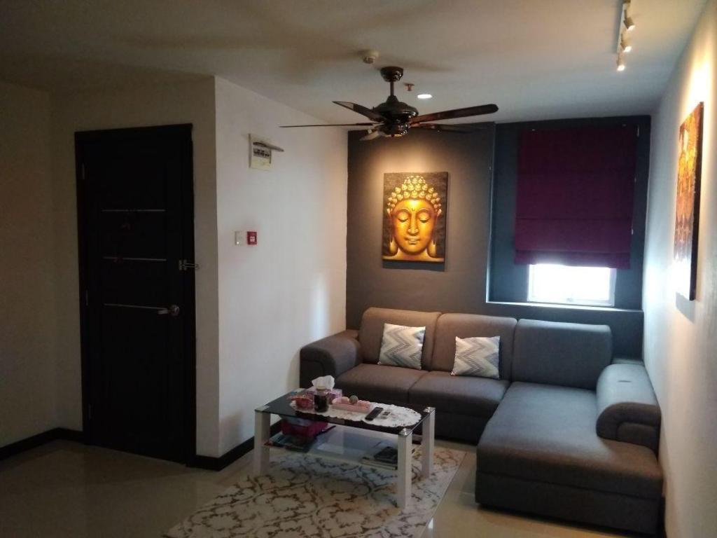 Modern 7 Bedroom Apartment Entire apartment (Batam Island) - Deals