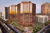 Embassy Suites by Hilton Phoenix Downtown
