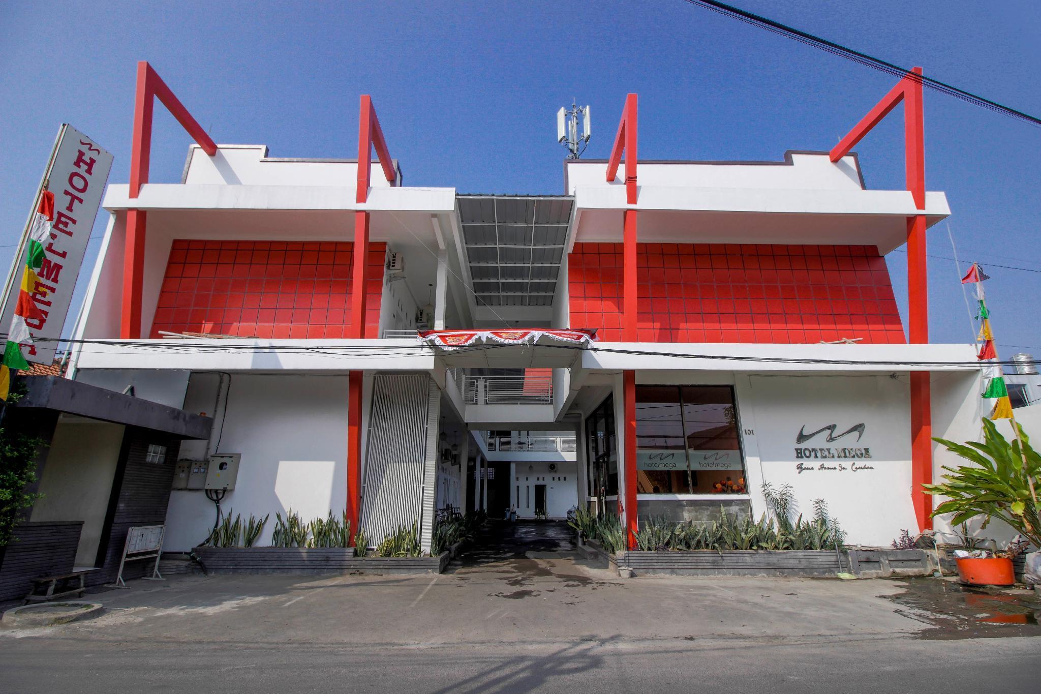reddoorz near kejaksan station cirebon in indonesia room deals rh agoda com