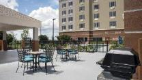 Candlewood Suites Miami Executive Airport - Kendall