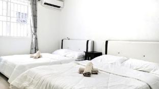 Ipoh Deluxe Family Home by Verve (14 Pax) EECH04