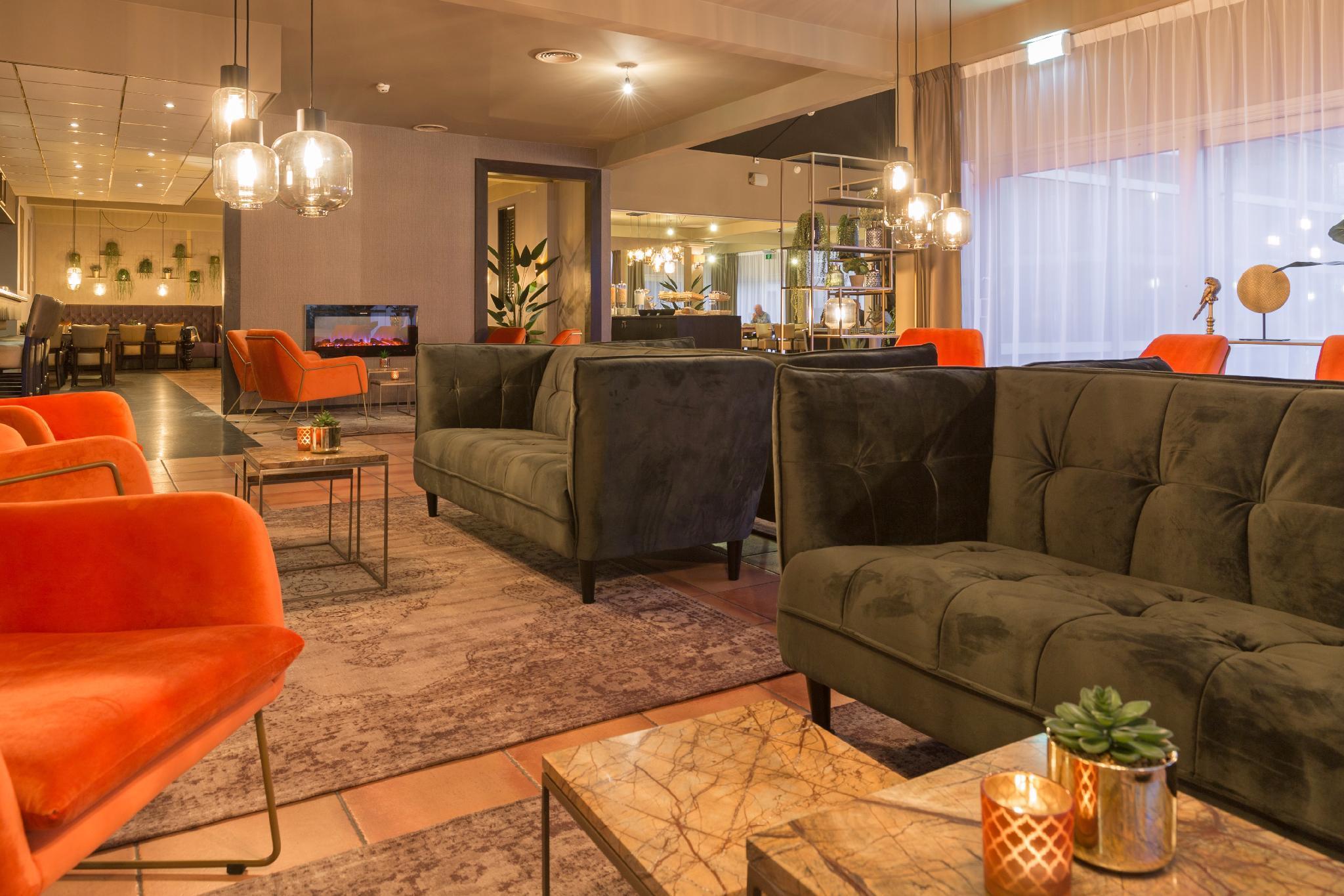 Charmant New West Inn In Amsterdam   Room Deals, Photos U0026 Reviews