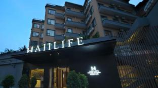 AII LIFE Serviced Apartment