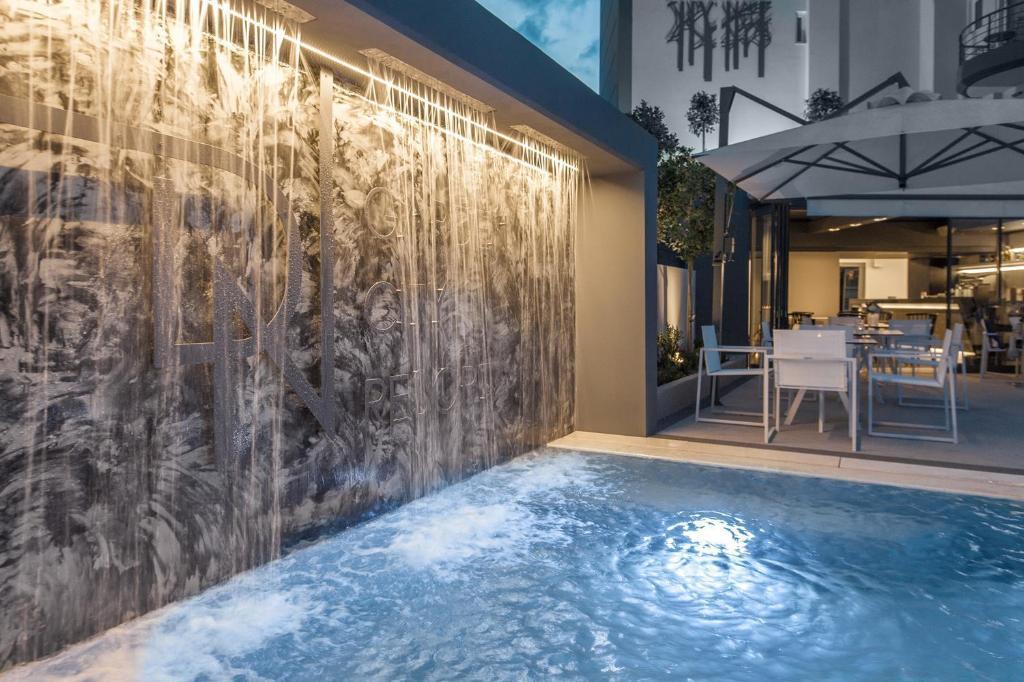 Garden City Resort Kalamata Griechenland Preise 2020 Agoda