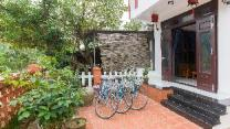 New Destination Hoi An Homestay