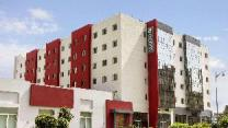 Ramada Encore by Wyndham Tangier