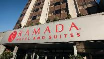 Ramada Hotel and Suites by Wyndham Coventry