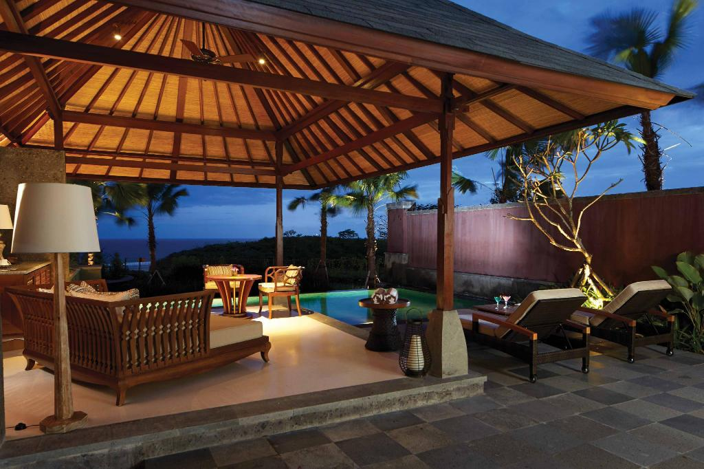 Nusa Dua Villa By Hilton Bali Resort Indonesia Photos Room Rates Promotions