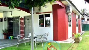 Ayang Guest House Parit Buntar