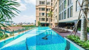 Sunny Tropical Serviced Apartments 2