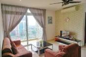 26 Homestay Apartment 11 @ D'esplanade Residences