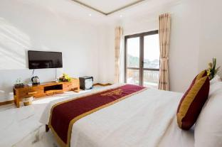 Quang Tung Hotel