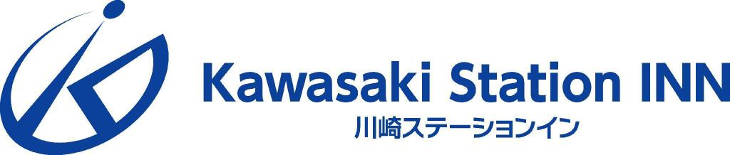 川崎站旅館Kawasaki Station INN