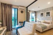 Zcape Apartment 160 @ Bangtao beach